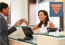Certified Front Desk Representative (CFDR)