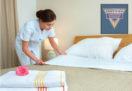 Certified Guestroom Attendant (CGA)