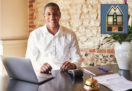 Certified Hospitality Administrator (CHA) Online Program