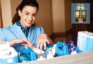 Certified Hospitality Housekeeping Executive (CHHE) Online Program
