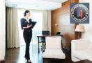 Certified Hospitality Supervisor (CHS) Online Exam
