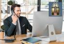 Certified Hospitality Sales Professional (CHSP) Online Program