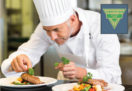 Certified Kitchen Cook (CKC)