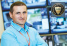 Certified Lodging Security Director (CLSD®)