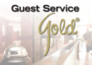 Guest Service Gold® Tourism Online Program and Certification (Spanish)
