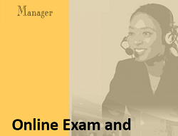 Certified Front Desk Manager (CFDM) – Full Service