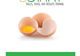 Certified Breakfast Attendant (CBA) quickSTART Study Guide