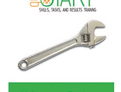 Certified Maintenance Employee (CME) quickSTART Study Guide