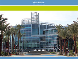Convention Management and Service, Ninth Edition