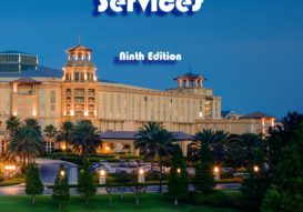 Convention Sales and Services, Ninth Edition