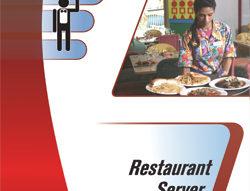 Food and Beverage – Restaurant Server