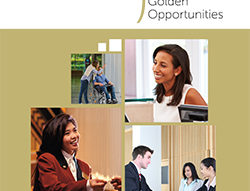 Guest Service Gold® Golden Opportunities Training Program