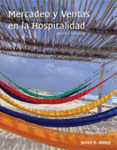 Hospitality Sales and Marketing, Fifth Edition (Spanish)