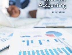 Hotel and Restaurant Accounting, Eighth Edition Textbook and Answer Sheet