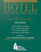 Hotel Investments Issues and Perspectives