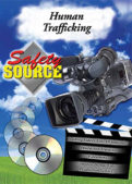 Safety Source: Human Trafficking Awareness DVD