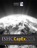 ISHC CapEx 2014