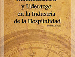 Leadership and Management in the Hospitality Industry (Spanish)