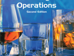 Managing Beverage Operations, Second Edition