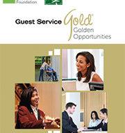 Oregon – Golden Opportunities® Online Exam – Trip Advisor