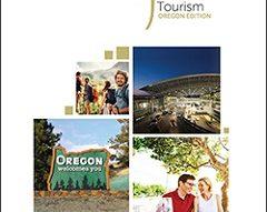 Oregon – Guest Service Gold® Tourism Online Course andExam – TripAdvisor (Spanish)