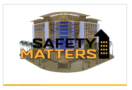 Safety Matters Online Program
