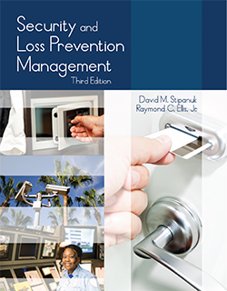 Security and Loss Prevention Management, Third Edition