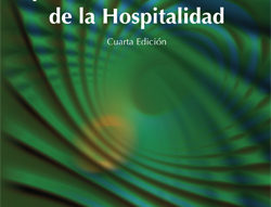 Supervision in the Hospitality Industry, Fourth Edition (Spanish)