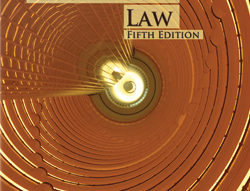 Understanding Hospitality Law, Fifth Edition Textbook