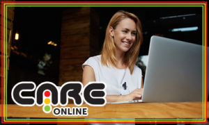 CARE - Online Training