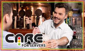 CARE - Servers