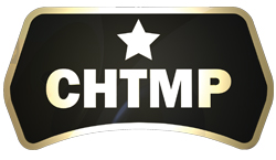 Certified Hospitality and Tourism Management Professional (CHTMP)