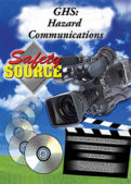 GHS: Hazard Communications