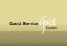 Guest Service Gold® Tourism Instructor Package with USB