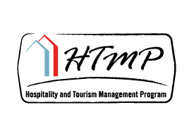 Hospitality and Tourism Management Program (HTMP)