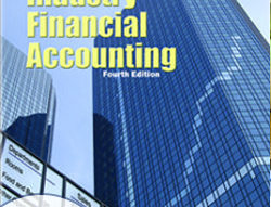 Hospitality Industry Financial Accounting, Fourth Edition - Digital