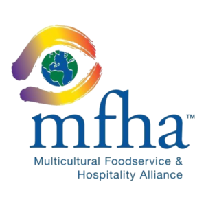 MFHA Logo