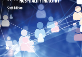 Supervision in the Hospitality Industry, Sixth Edition eBook and Online Exam