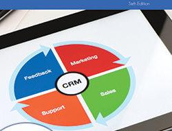 Hospitality Sales and Marketing, Sixth Edition – Digital