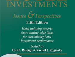 Hotel Investments: Issues and Perspectives, Fifth Edition eBook