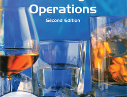Managing Beverage Operations, Second Edition eBook