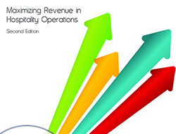 Revenue Management: Maximizing Revenue in Hospitality Operations Online Exam