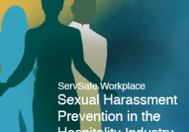 Sexual Harassment Prevention Hospitality Industry, New York