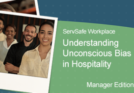 Understanding Unconscious Bias in Hospitality – Manager