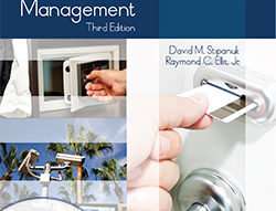 Security and Loss Prevention Management, Third Edition – Digital