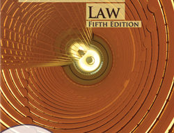 Understanding Hospitality Law, Fifth Edition – Digital