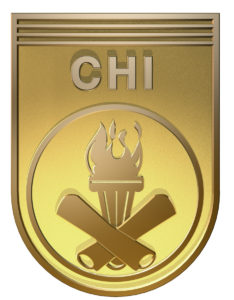 CHI - Certified Hospitality Instructor