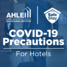 COVID-19 Precautions for Hotels