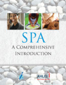 SPA: A Comprehensive Introduction Textbook
