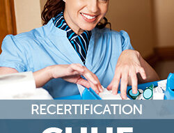 Certified Hospitality Housekeeping Executive (CHHE) Recertification Fee